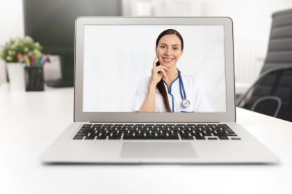 Telehealth Trends on Wall Street