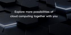 Xiaomi-backed Kingsoft Cloud Files for U.S. IPO