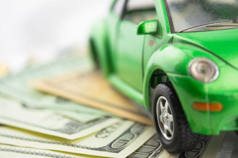 Cango Confidently Declares Special Cash Dividend