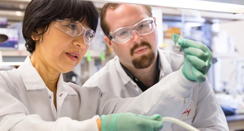 Eli Lilly to Take Junshi's Covid-19 Antibody to Global Market