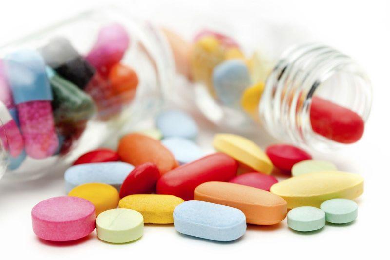 Pharma Retailer 111 Inc. Teams up With Lilly China