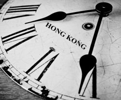 Hong Kong's Benchmark to Include Alibaba, Xiaomi and Meituan Dianping