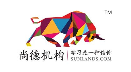 Sunlands Expands Into Online Employee Training
