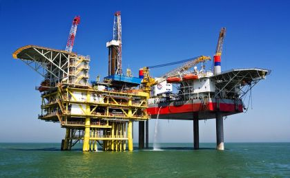 CNOOC Announces Oilfield Phase II Project Commences Production