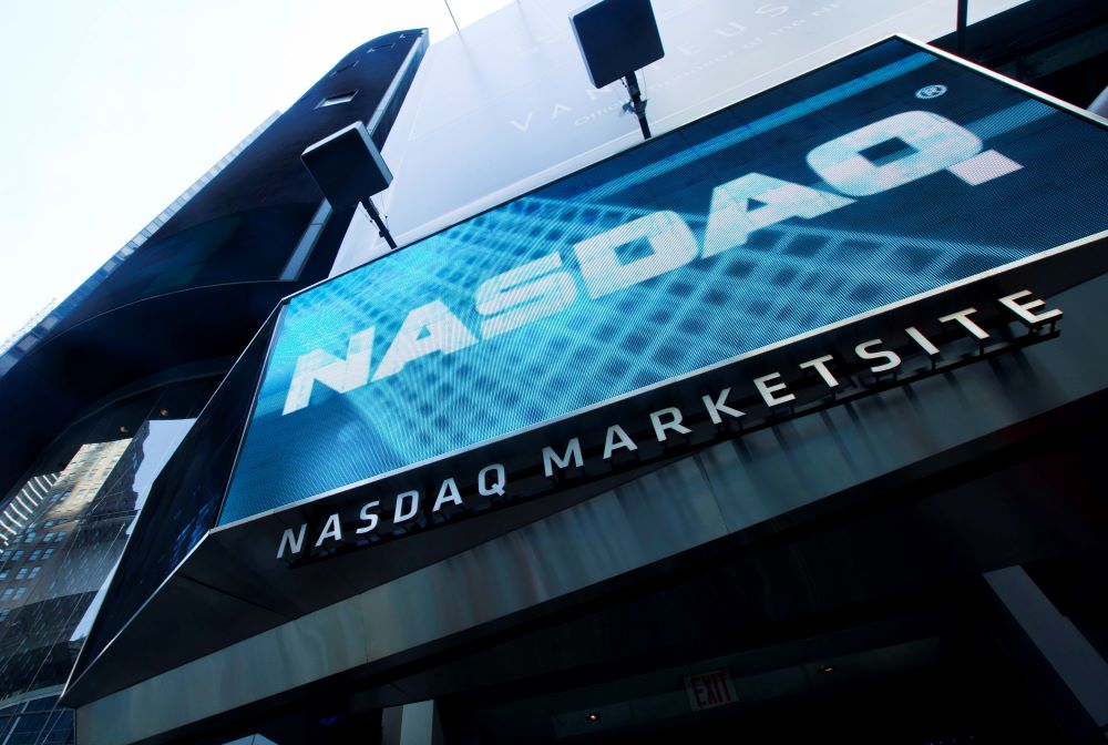 Nasdaq to Chinese Companies: Is $25 Million Too Much to Ask?