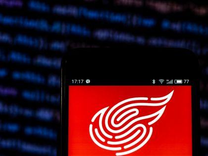 NetEase Announces $2.8 BillionHong Kong Listing, Warns Delisting Risk