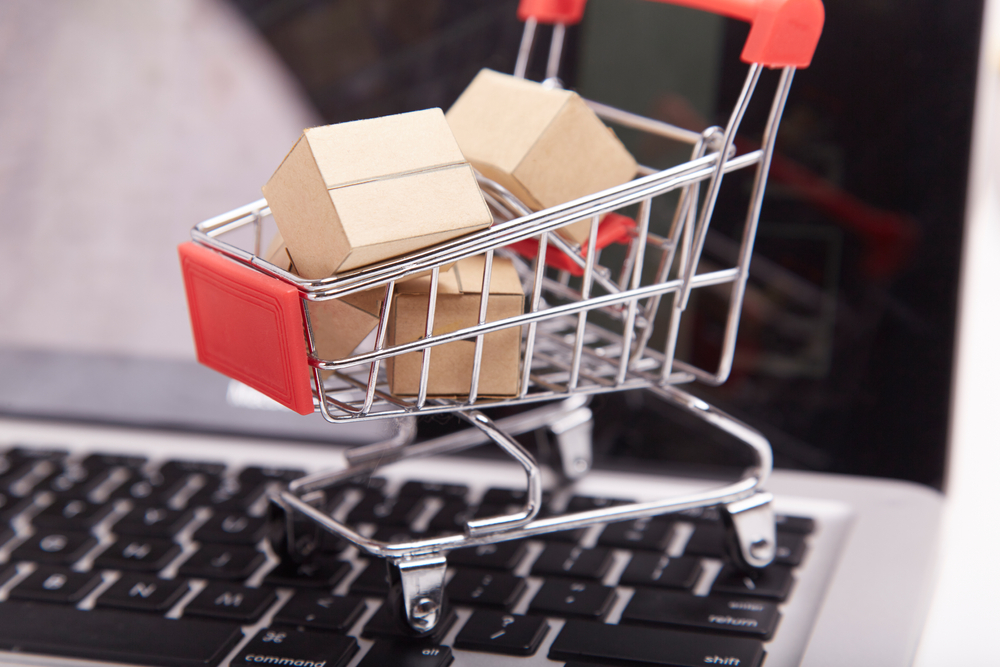 China's E-commerce Players to Compete in 618 Shopping Festival
