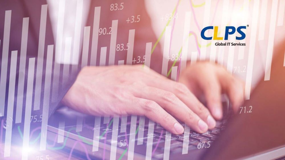 CapitalWatch Interview With Henry Li, Chief Operating Officer of CLPS