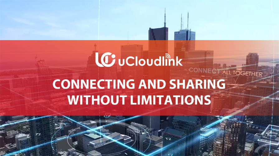 uCloudlink Rushes to IPO to Stay Ahead of New Laws Designed to Protect Investors