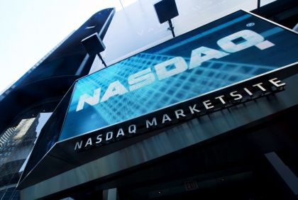 Dada Nexus, Legend Biotech to Raise Over $300 Million Each on Nasdaq Friday