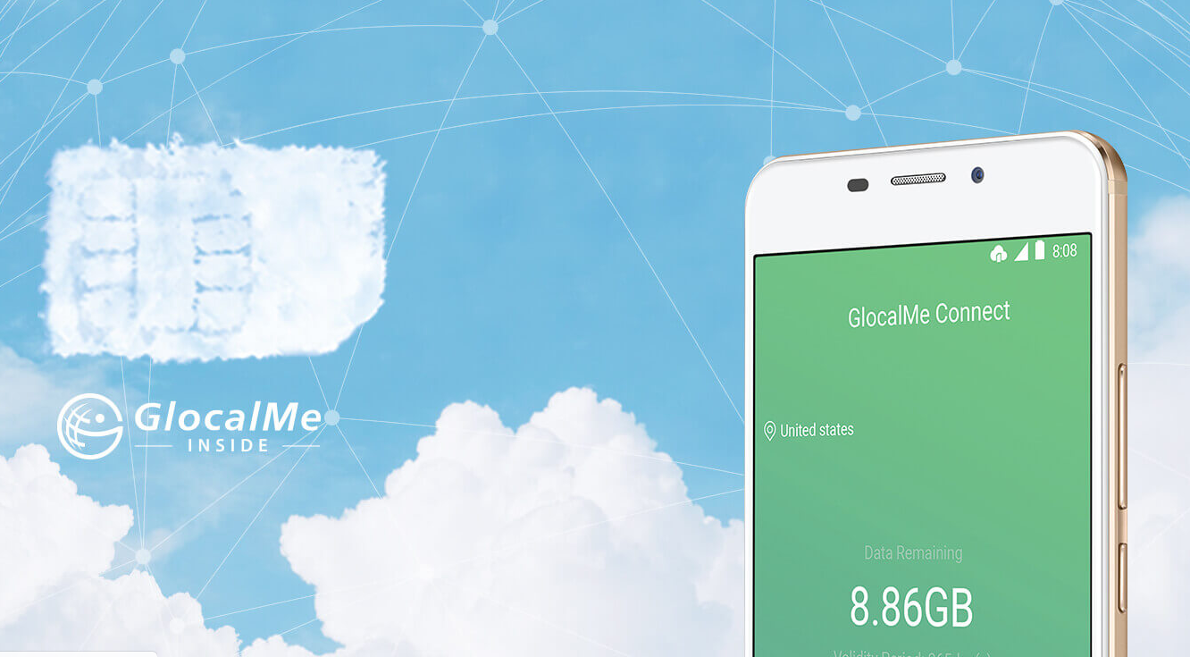 Mobile Connectivity Provider uCloudlink Debuts in Quiet $36 Million IPO