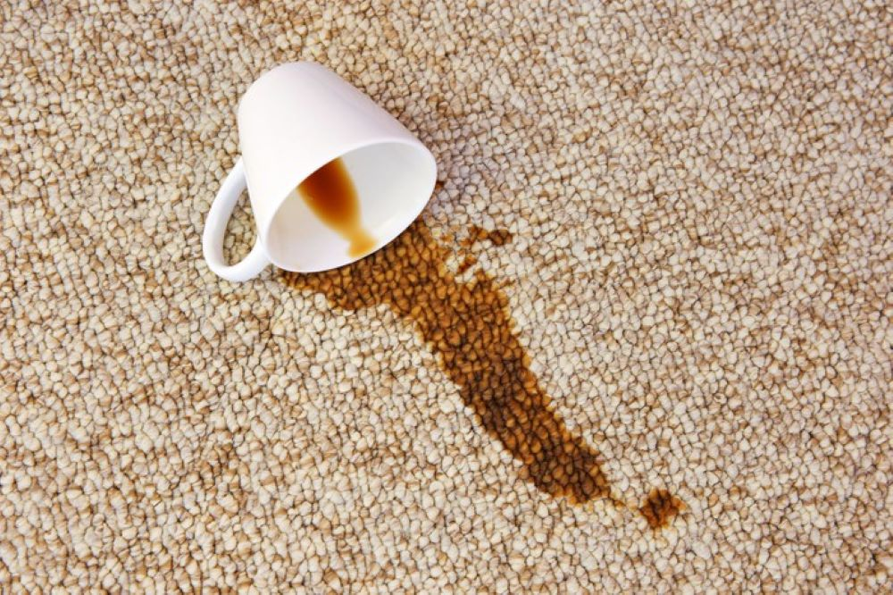 Luckin Coffee Ends Bitter Trading Run; Stock Tanks 51%