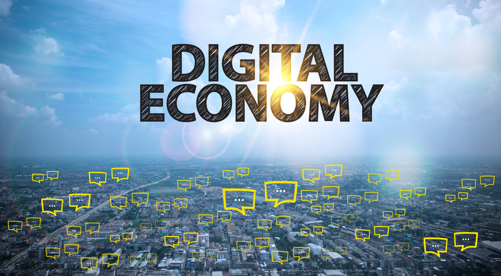 Chinese E-commerce Digital Purchasing Expected to Exceed $142 Billion in 2020