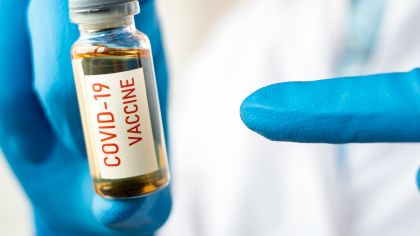 Novavax Jumps 31% on Securing $1.6 Billion for its Covid-19 Vaccine