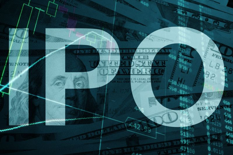Shenzhen Greenlights First Companies in Registration-Based IPO