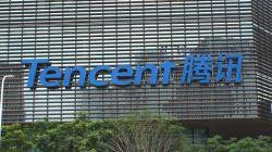Tencent Reportedly Weighs $568 Million Bid in Game Developer Voodoo