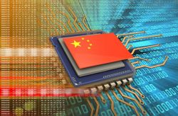 Semiconductor to STAR This Week on Shanghai's Tech-Heavy Exchange