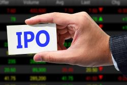 More China IPOs Led by VC, PE, Hillhouse Capital