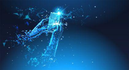Future FinTech Announces Acquisition