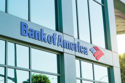 Bank of America Stock Drops 3% Despite Q2 Earnings Beat
