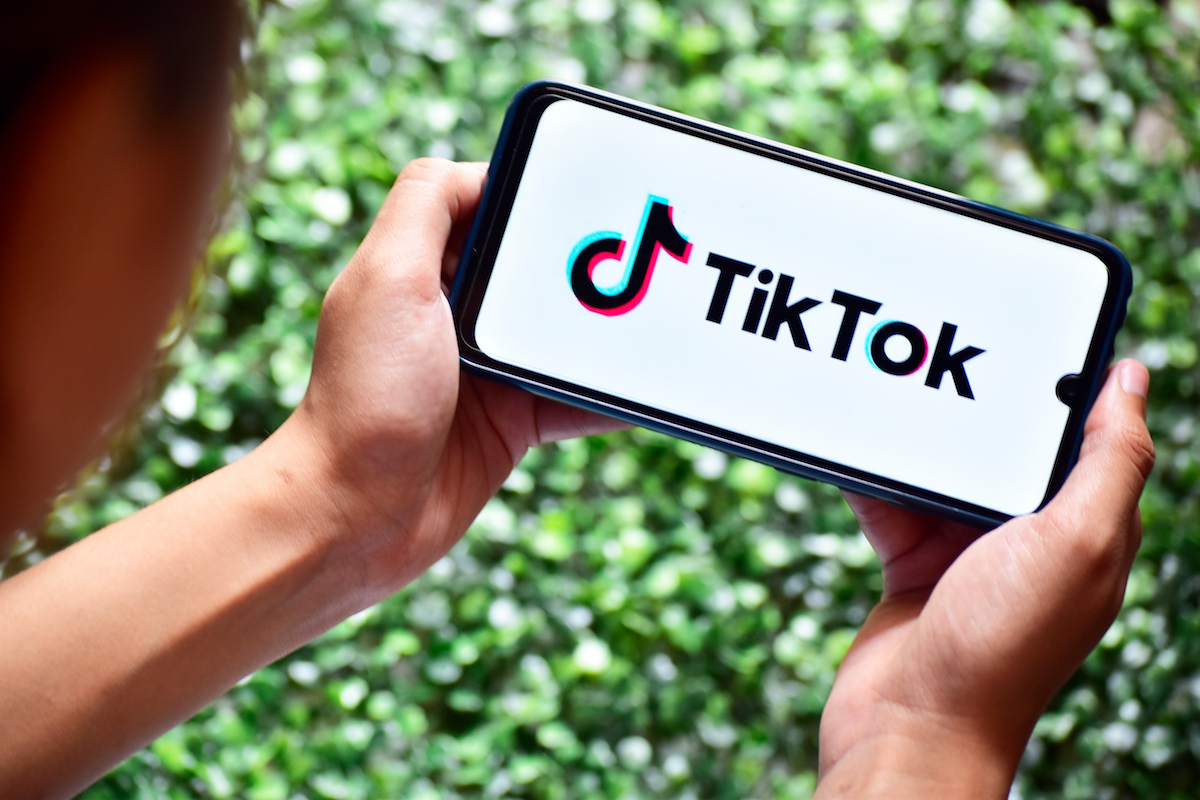 TikTok, Huawei - Tech War or National Security?
