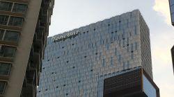 Tencent's Aggressive Expansion Uplifts Market Cap Above Facebook