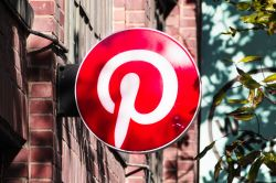Pinterest Stock Surges 31% on Strong Q2 Performance