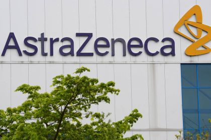 AstraZeneca to Take Covid-19 Vaccine to China With Kangtai Bio