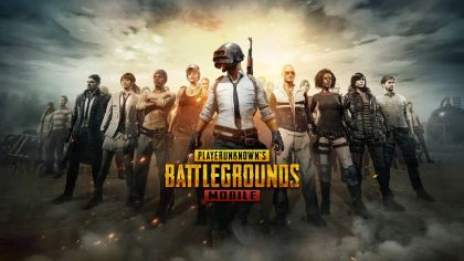 PUBG Mobile Teams Up With OnePlus