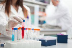 Jacobio Pharmaceuticals Aims to Raise $400 Million in Hong Kong