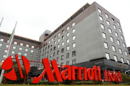 Marriot Posts Higher Than Expected Losses, Misses on Revenue