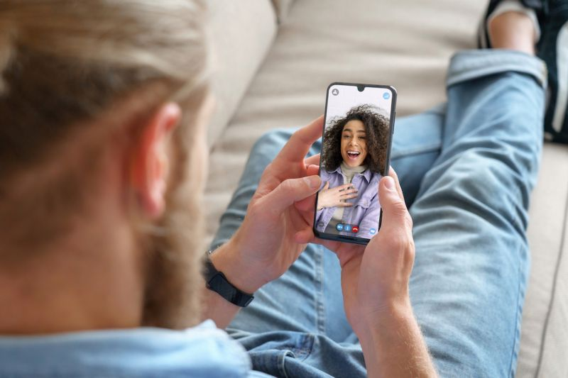 Five Dating App Stocks You Might Fall in Love With