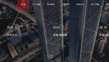 Hua Li's Excellence Commercial Seeks Hong Kong Flotation