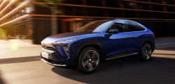 Nio's Battery Swap - Will It Supercharge Investor Interest?