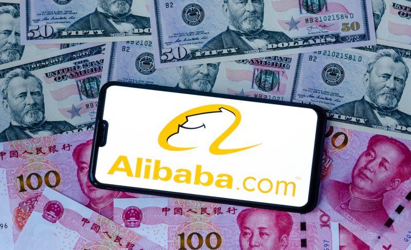 Alibaba Acquires 70% Stake in AI Developer Xiaoman Technology