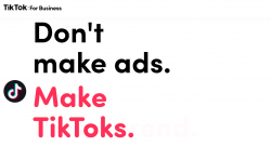 TikTok Loses CEO Kevin Mayer; Walmart Joins Buyout Bidding