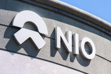 Nio Takes Advantage of EV Market Upswing With New Share Sale
