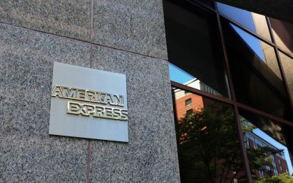 Should You Buy American Express After Recent Gains?